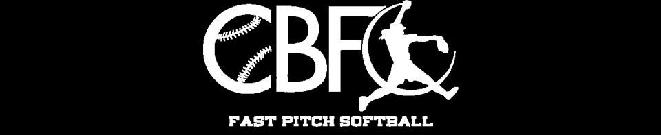 CBFO Softball
