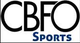 CBFO Sports