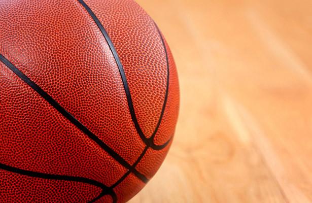 CBFObasketball1