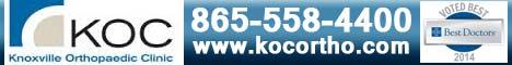 KOC-468×60