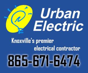 UrbanElectric-300×250-ad